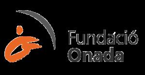 Fundació Onada